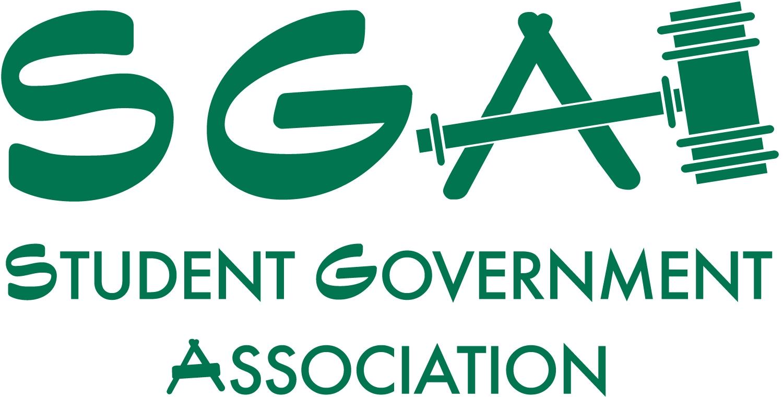SGA-logo-2