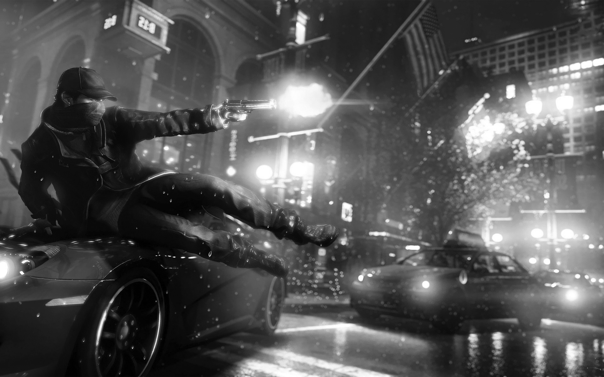 Watch-Dogs-Game-Pics
