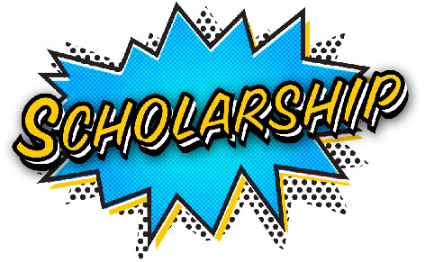 epass scholarship application status 2014