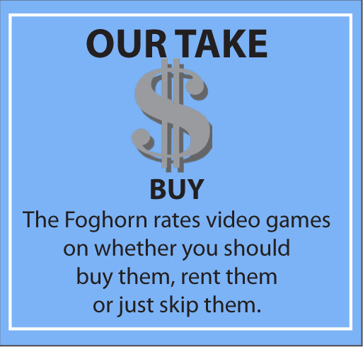 buy video game