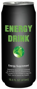EnergyDrinkGeneric
