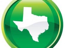 green-texas-circle