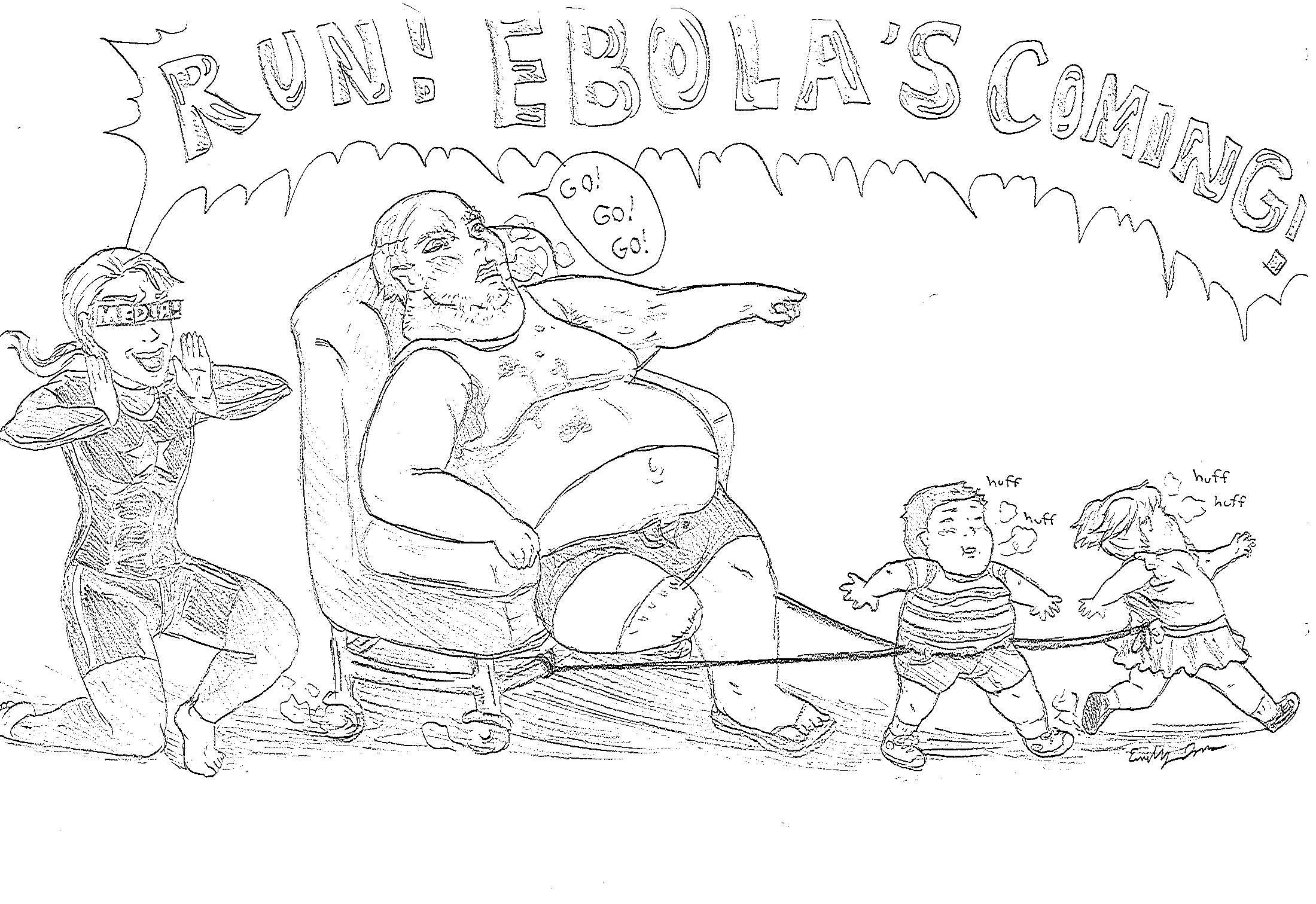 EbolaCartoon
