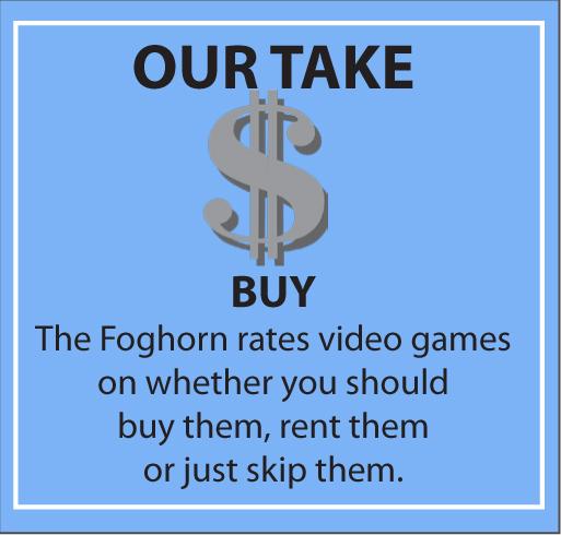 buy video game