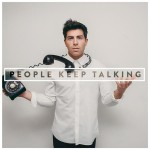 People_keep_talking_hoodie_allen
