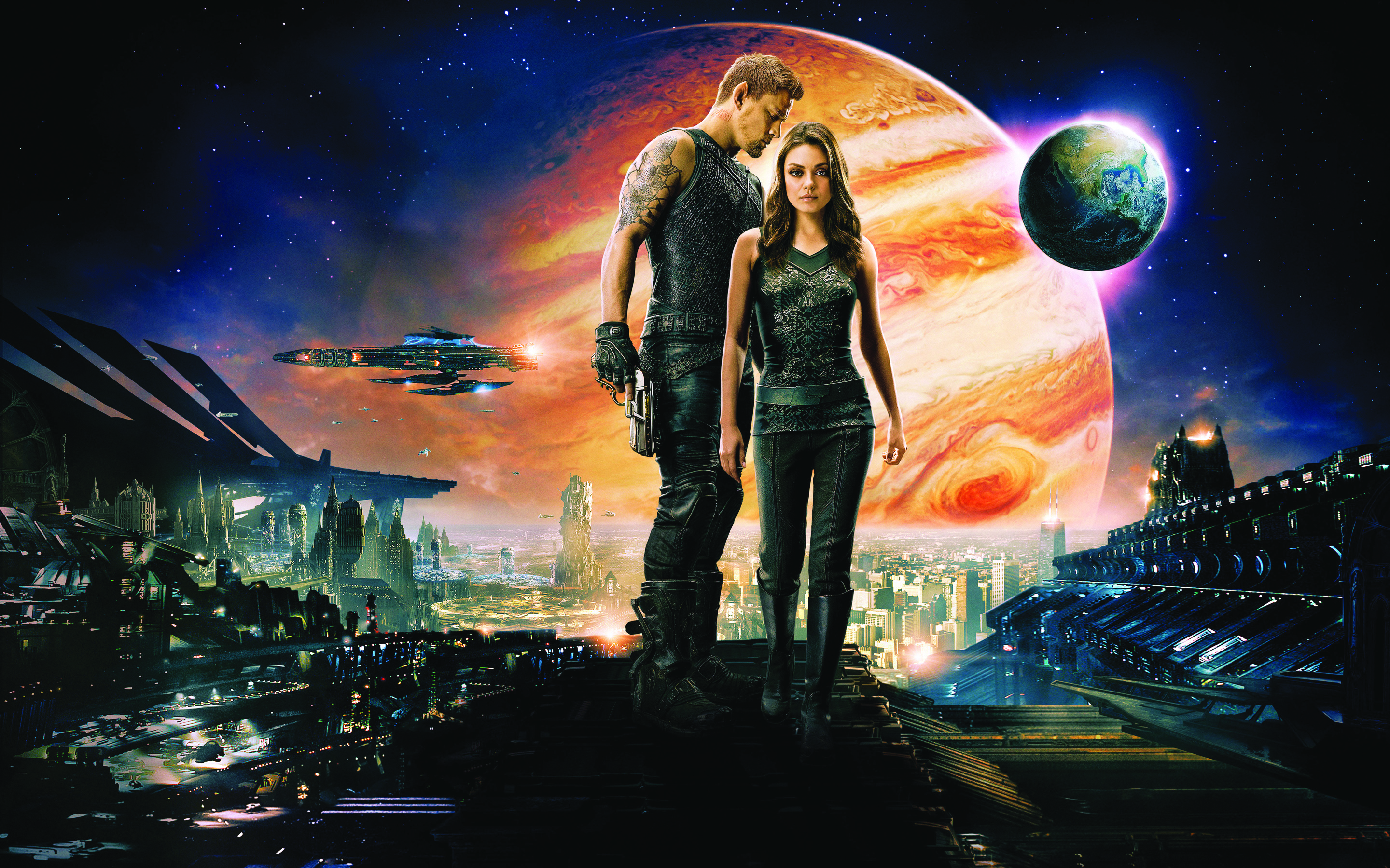 jupiter_ascending_2015_movie-wide