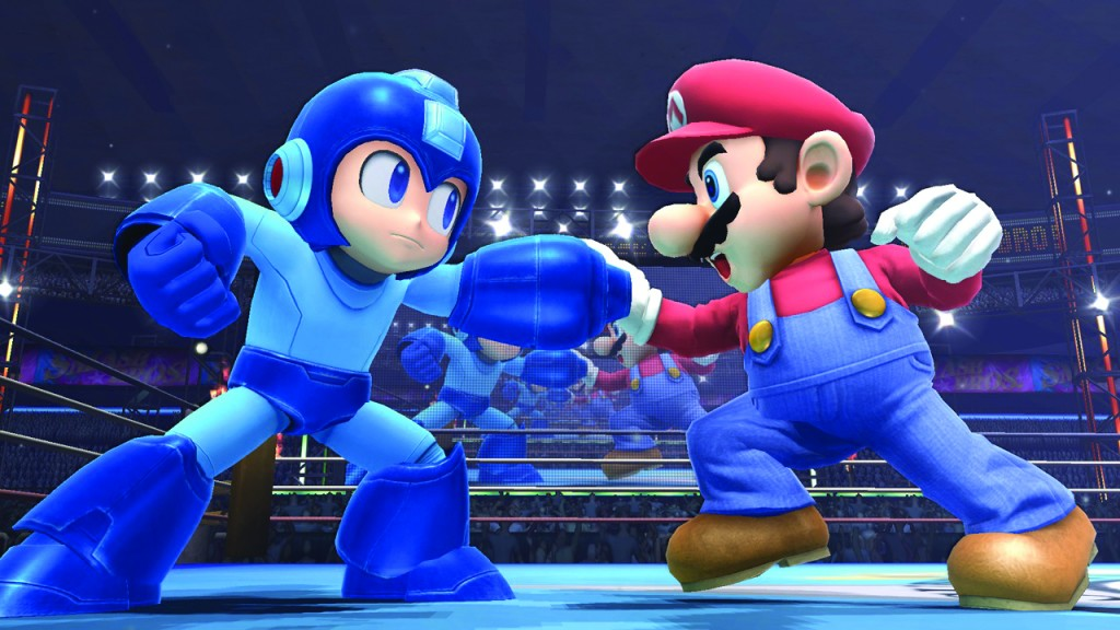 super-smash-mario-vs-megaman