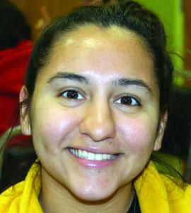 Victoria Rodriguez2