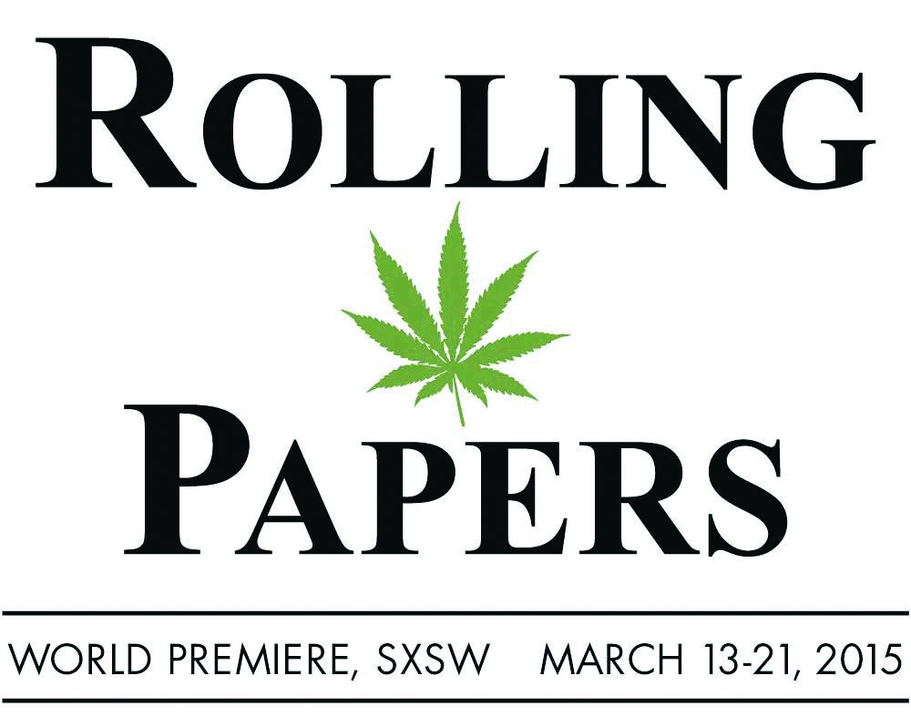 rolling paper 1