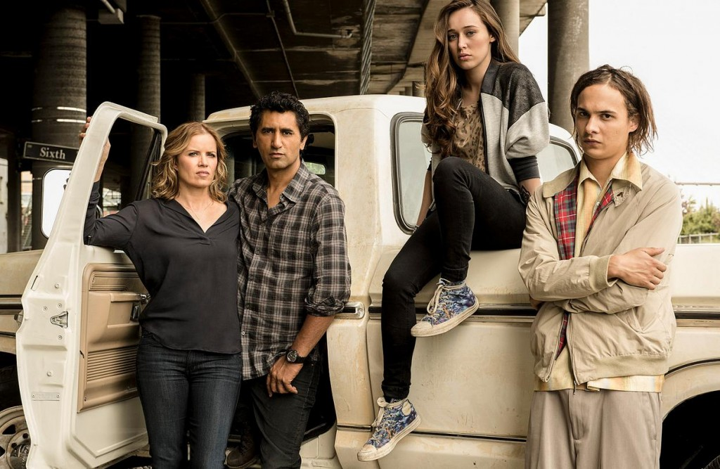 5590725a251718342e80b39c_fear_the_walking_dead_cast