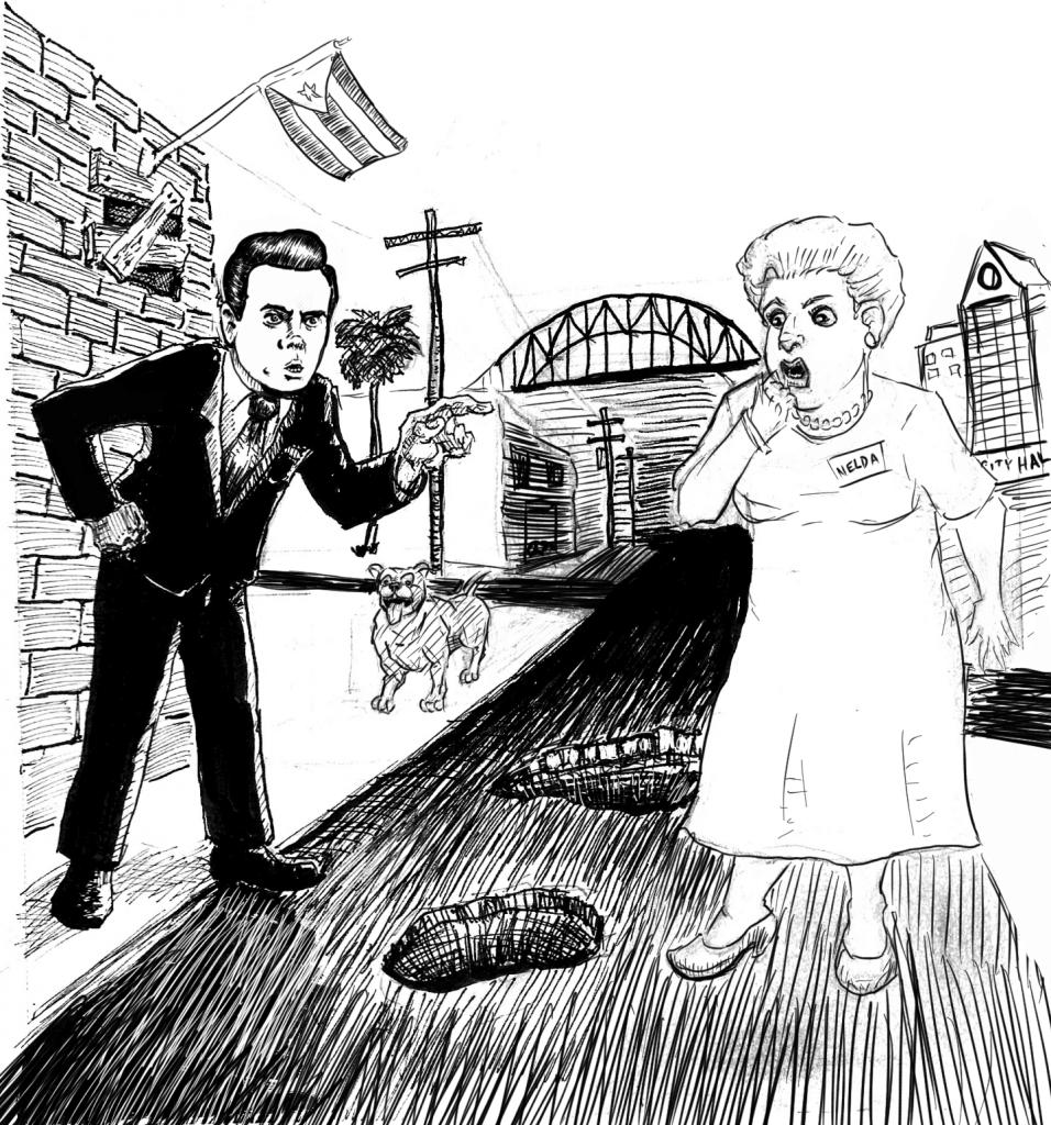 Antelma_Aguirre_Cartoon