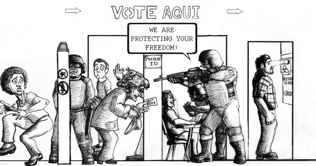 Antelmo_VotingRights_Cartoon copy gray