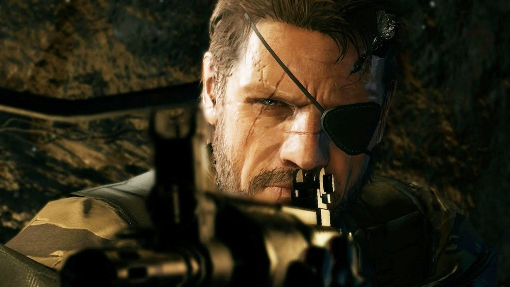 Metal-Gear-Solid-V-The-Phantom-Pain2