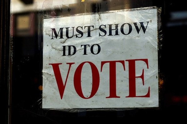 must-show-voter-ID