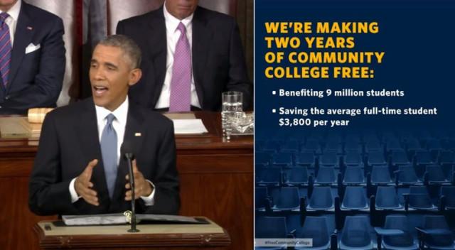 obama-free-community-college-e1422882976410