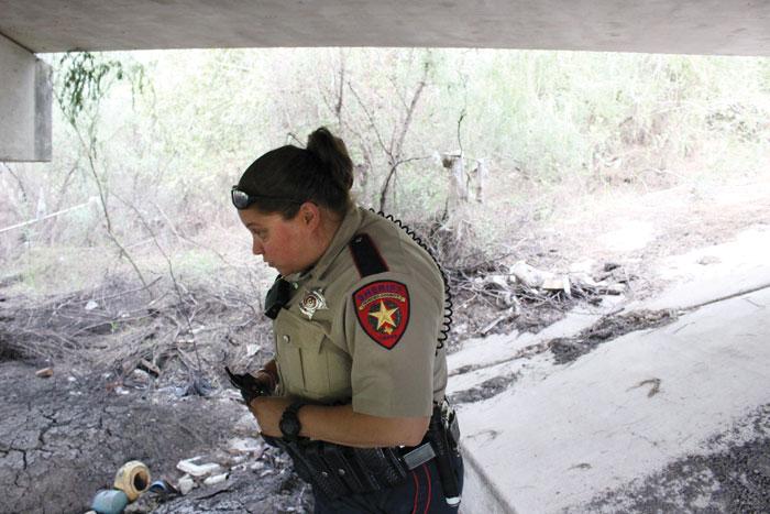 officer2