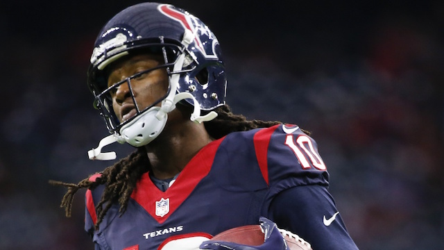 DeAndre-Hopkins-Bill-OBrien-Houston-Texans