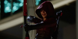 arrow-season-4-thea-speedy