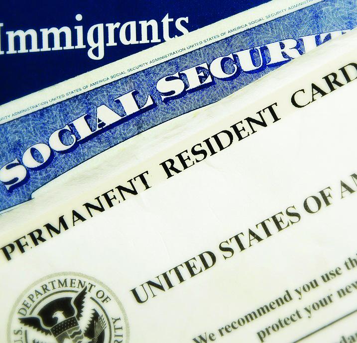 bigstock-New-US-immigrant-documents-2