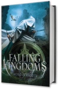 cover-book1