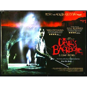 devil-s-backbone-english-movie-poster-40x30-2001-guillermo-del-toro-eduardo-noriega-marisa-paredes