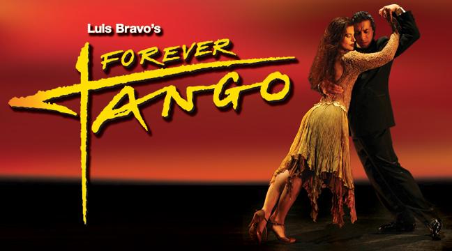 forever-tango-poster