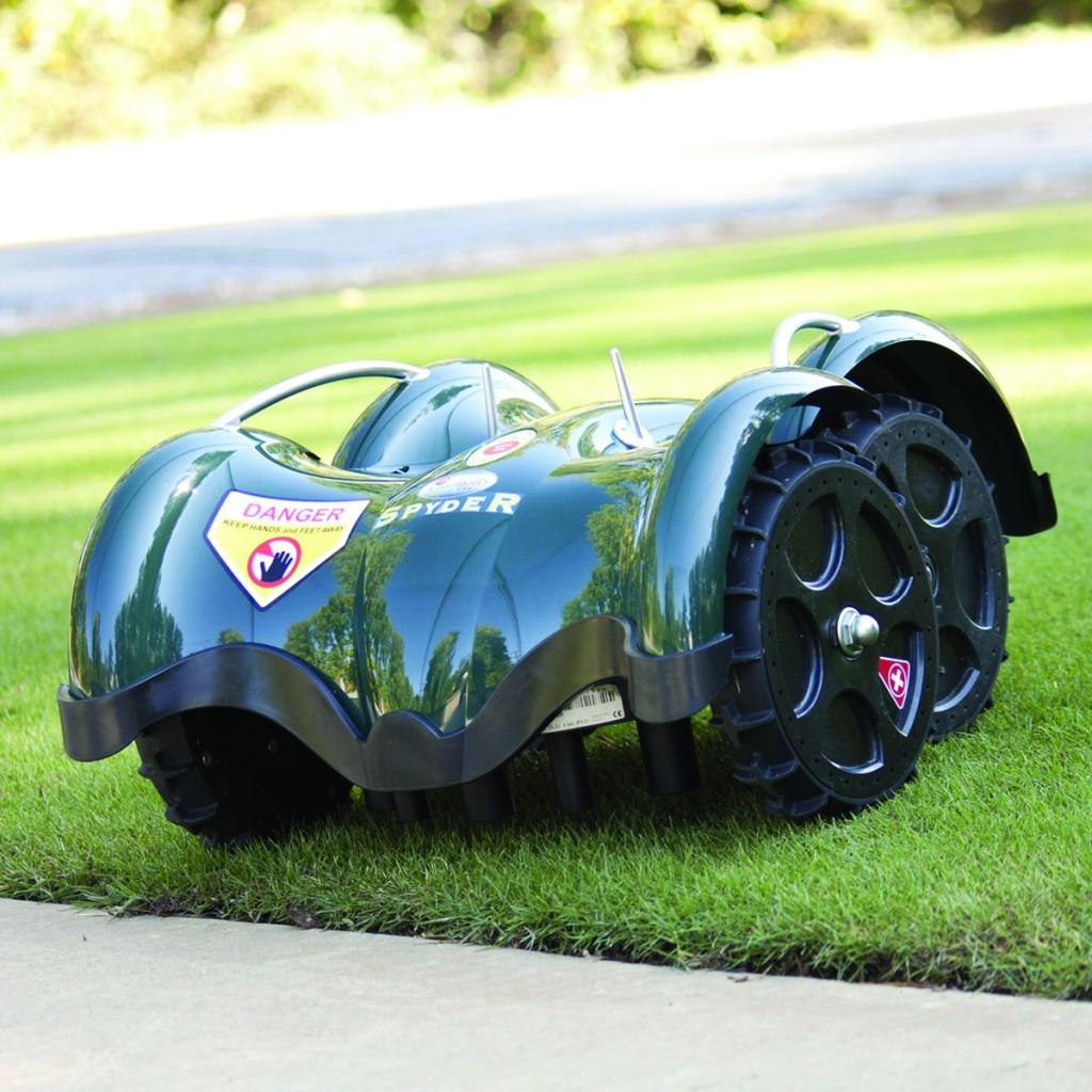 lawnbott-spyderevo-robotic-lawn-mower-2
