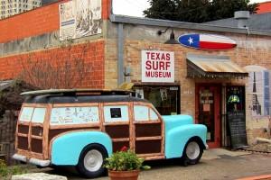 texas-surf-museum