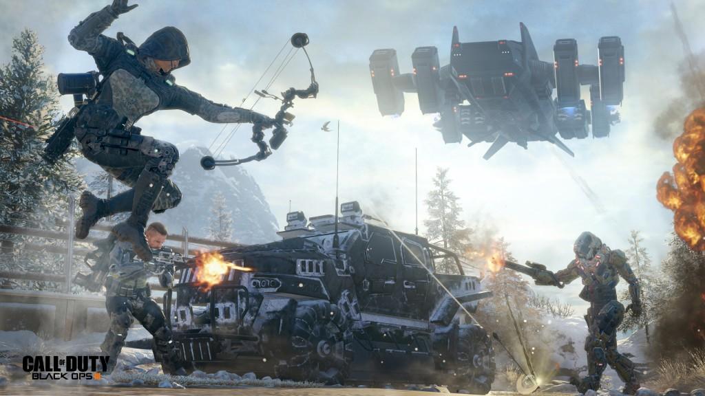 Black-Ops-3_Stronghold_Broken-Arrow_WM