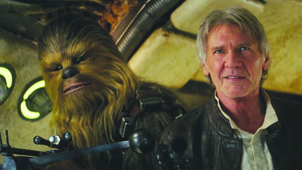 Star Wars CMYK