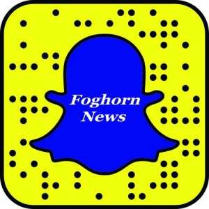 foghornnews