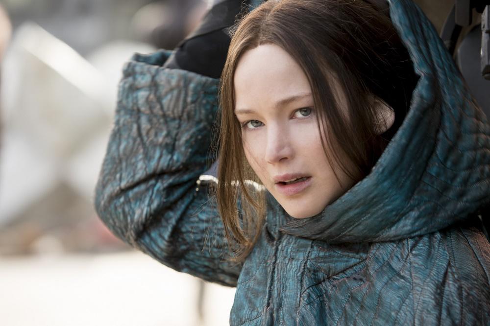 katniss-everdeen-mockingjay-part-2-new-still