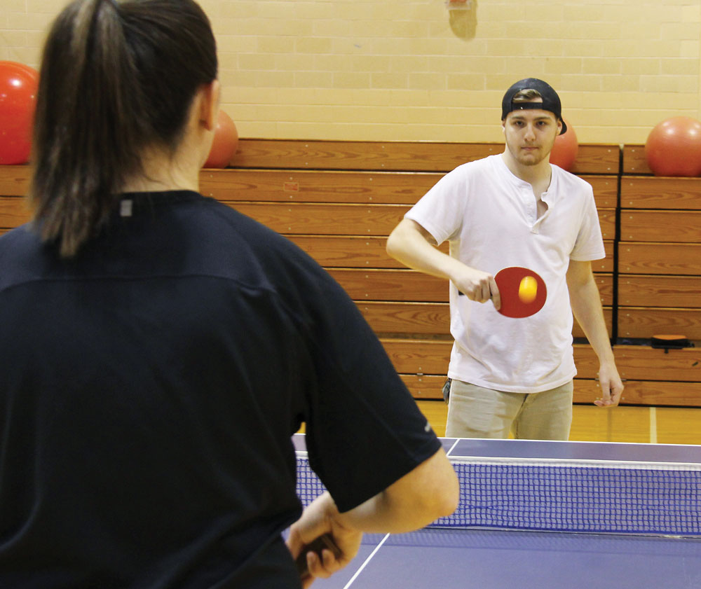 Table_Tennis_2