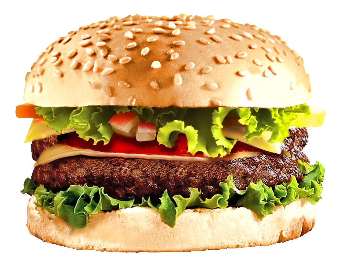 burger_sandwich_PNG4114