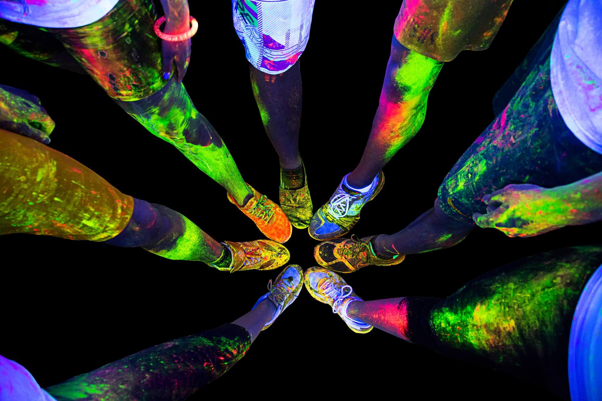 neon-vibe2