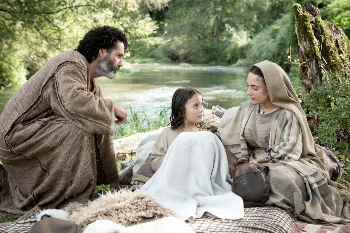 the-young-messiah-movie-wallpaper-1