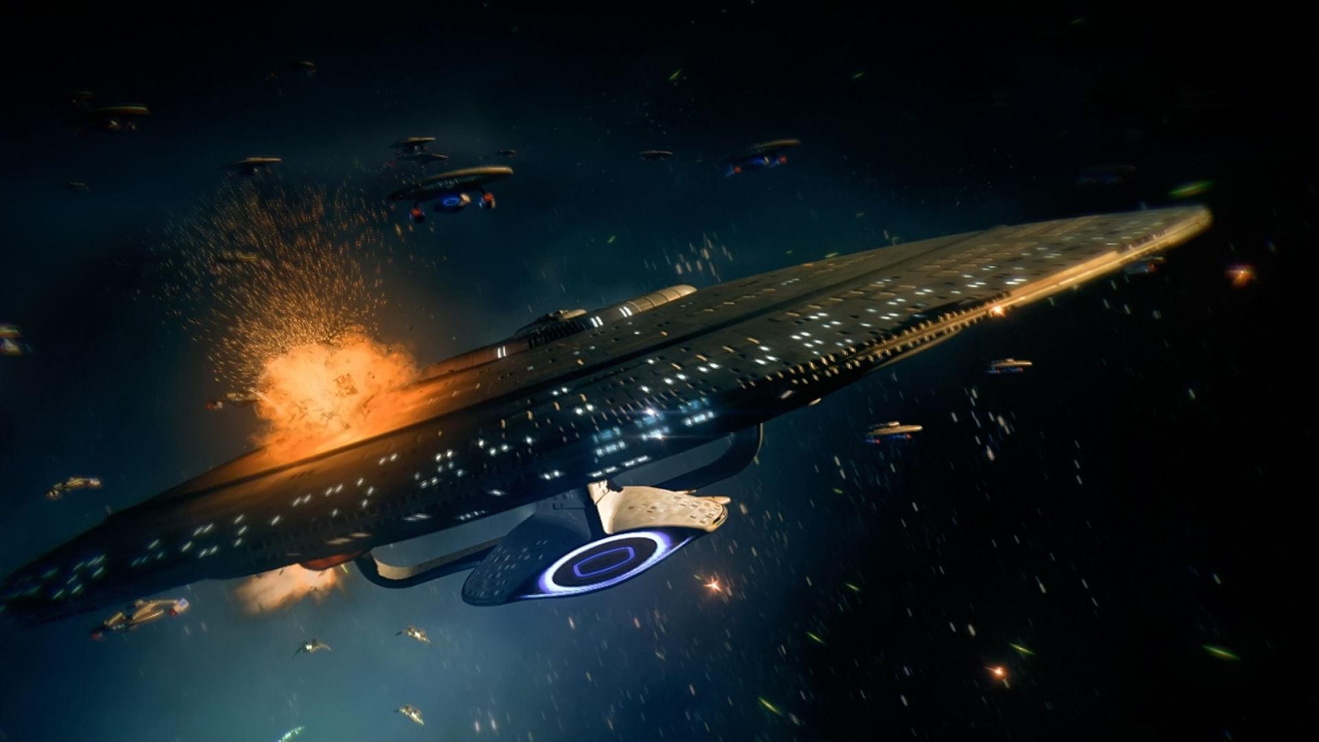 beyond-star-trek-3-where-the-franchise-should-boldly-go-next-too-many-enterprises-668004