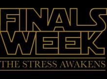 finals-week-2015