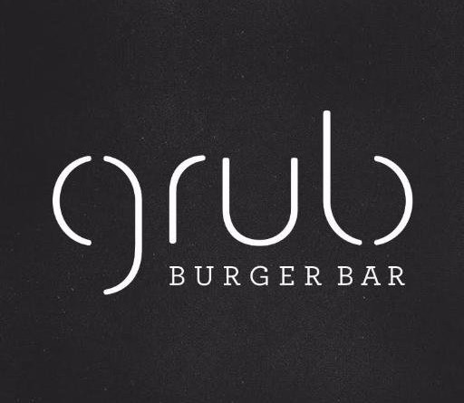 Grub Burger Bar offers great taste, service