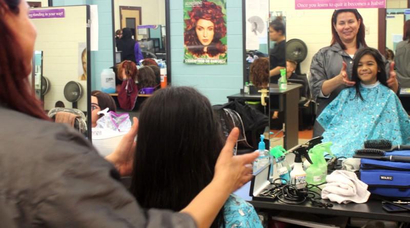 haircutfeatureweb