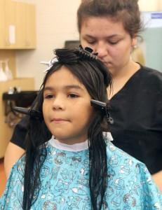 haircutweb3