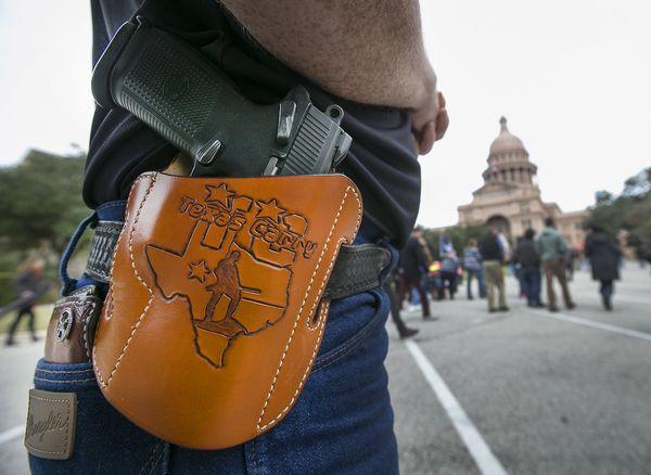 rbz-Texas-Gun-Rally-01