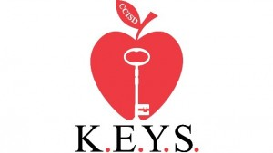 keys-for-web
