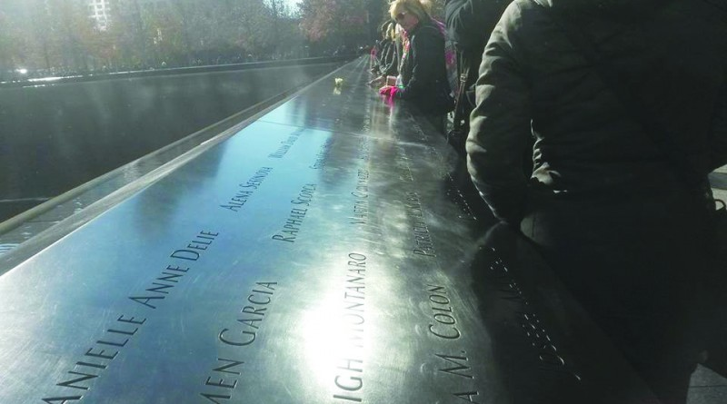 memorial-with-names