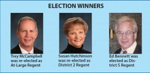 regents-election