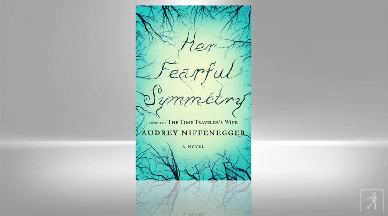 """Her Fearful Symmetry"" offers mystery and romance"