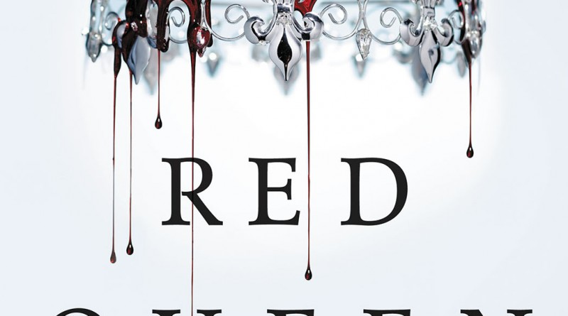 red_queen_cover