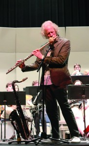 Lou_Flute