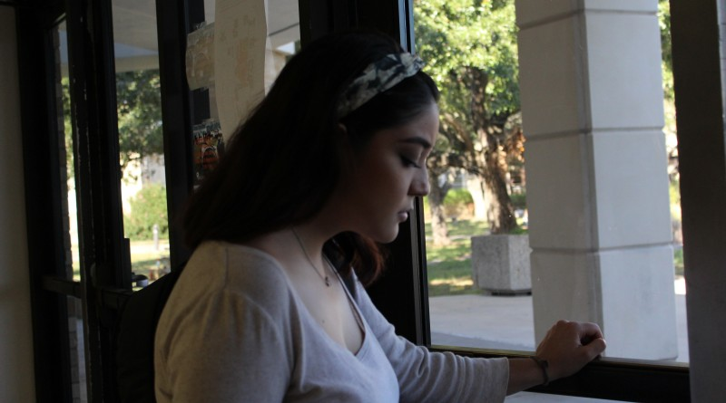 THE FOGHORN NEWS – A DEL MAR COLLEGE STUDENT PUBLICATION