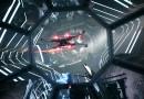 star-wars-battlefront-2-2